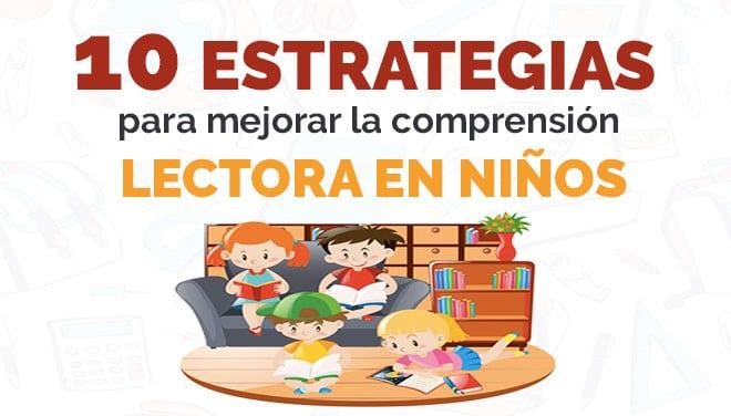 estrategias-comprension-lectora-niños
