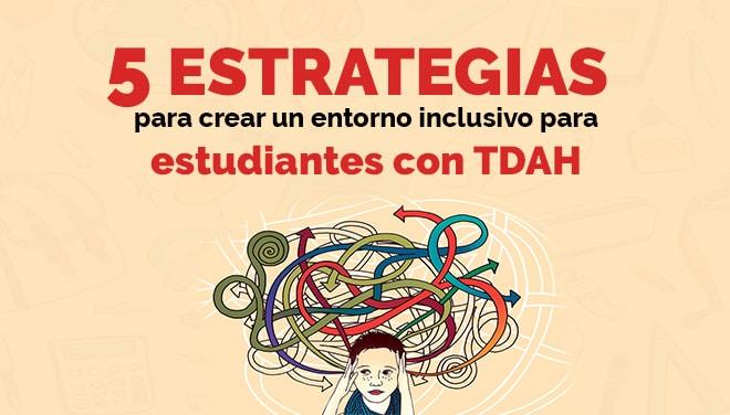 estrategias-entorno-inclusivo-tdah