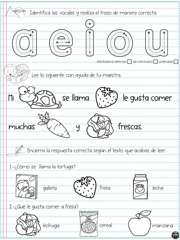 evaluacion_diagnostico_preescolar