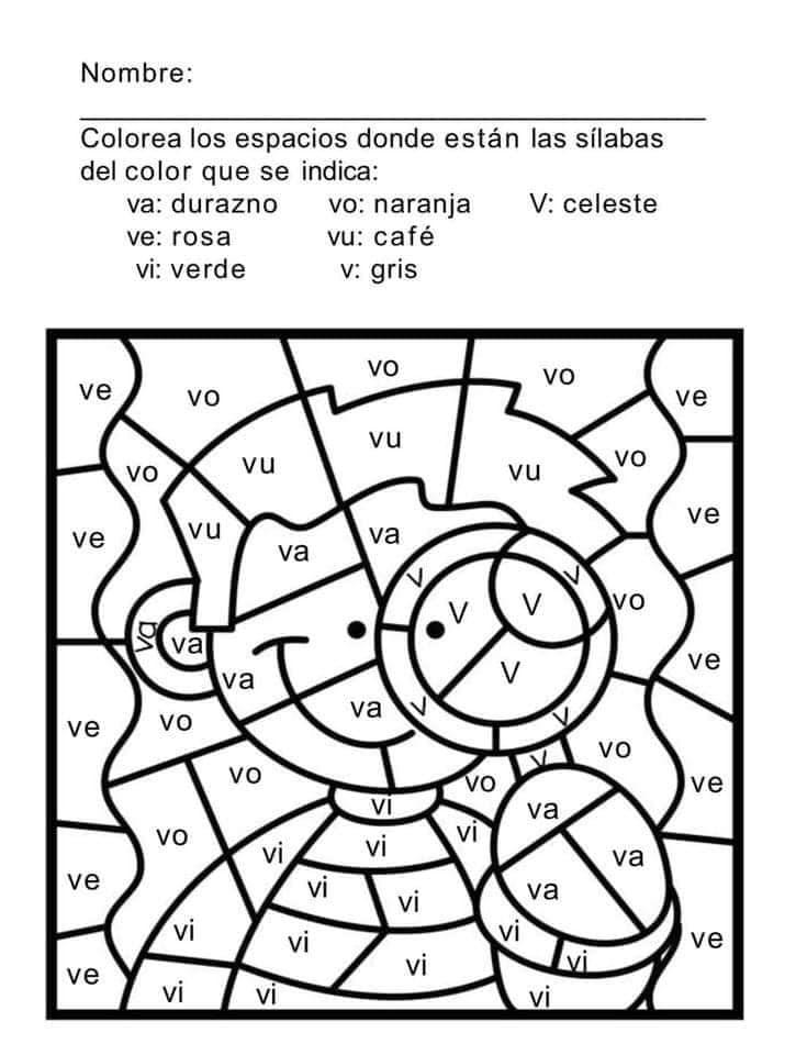 fichas_colorear_silabas