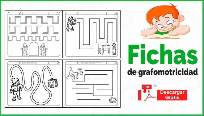 fichas_de_grafomotricidad