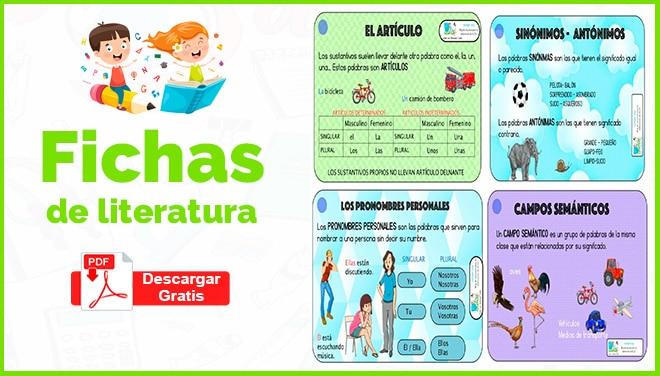 fichas_de_literatura