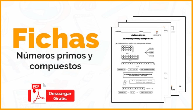 fichas_numero_primo_y_compuestos