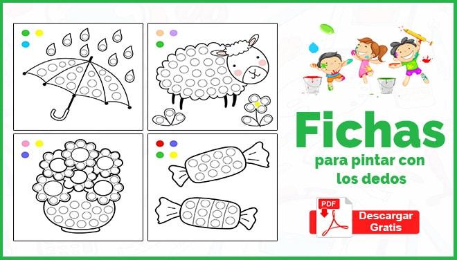 fichas_para_pintar_con_los_dedos