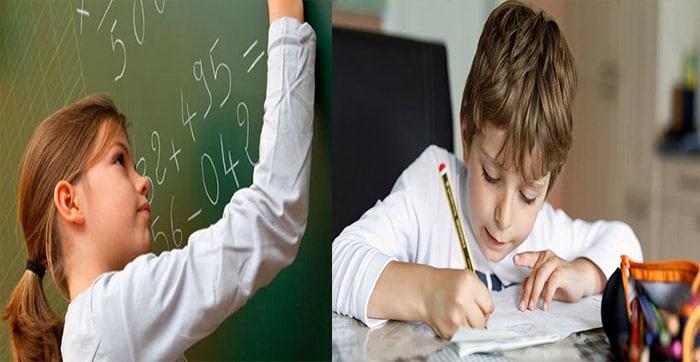 habilidades-matemáticas