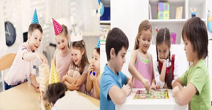juego-de-mesa-niños
