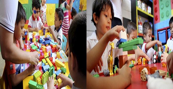 jugando-con-legos-niños