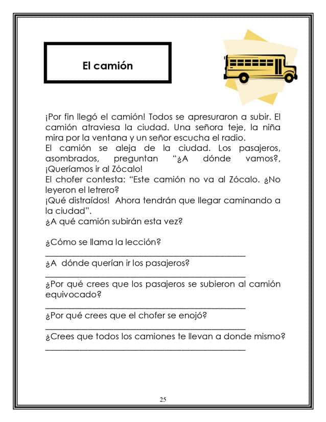 lectura_comprensiva_para_primaria