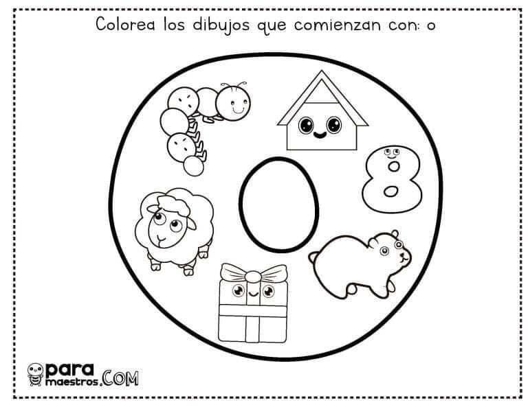 librito_actividades_educacion