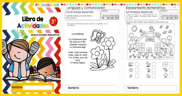libro_de_actividades_preescolar_3