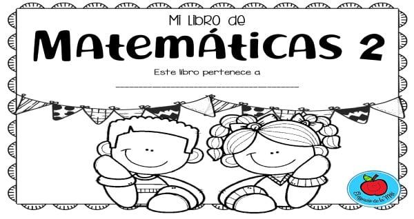 libro_de_matematicas_2