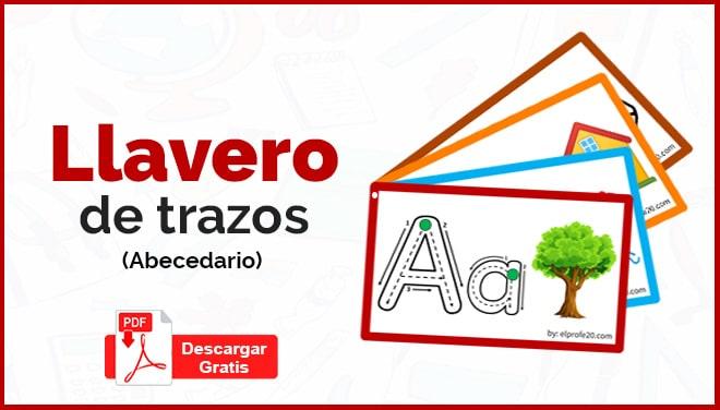 llavero_de_trazos_abecedario