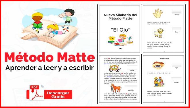 método_matte