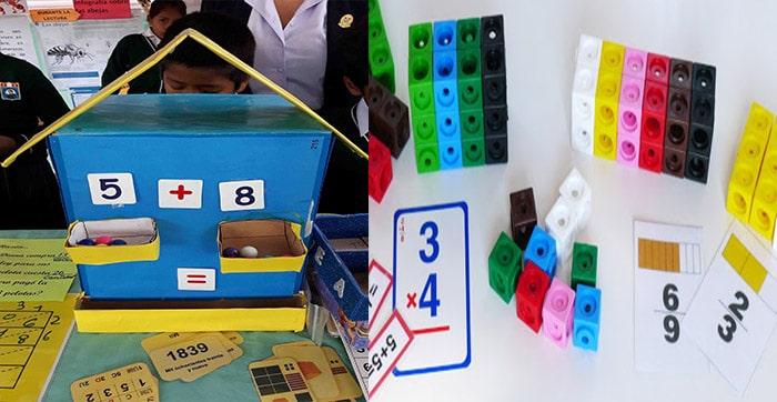 matemáticas-jugando