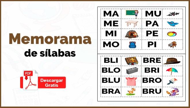 memorama_de_sílabas