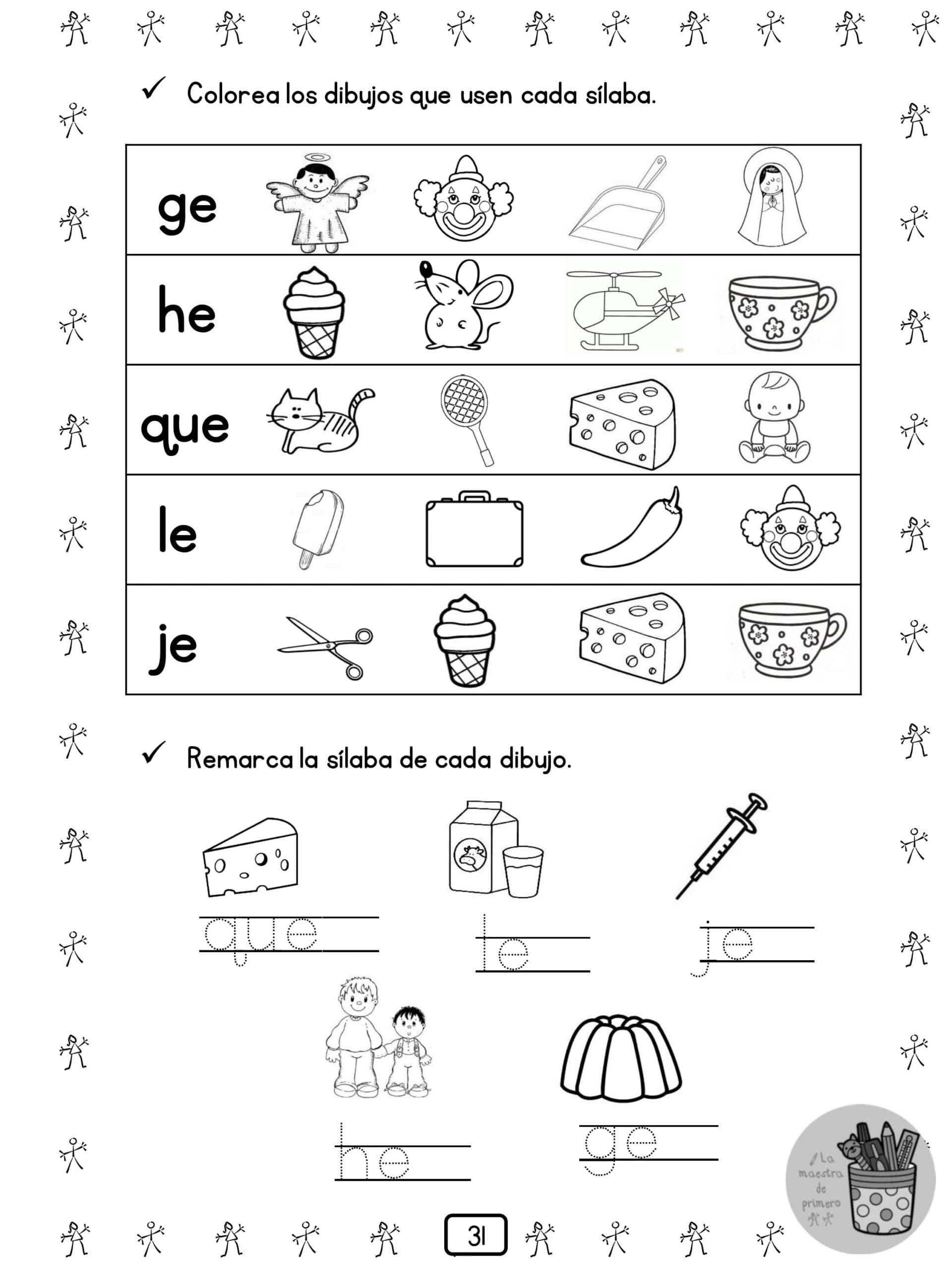 metodo_de_los_20_dias_apreder_a_leer