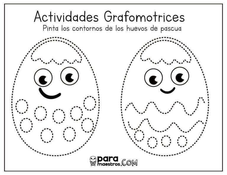 mi_librito_actividades_preescolar