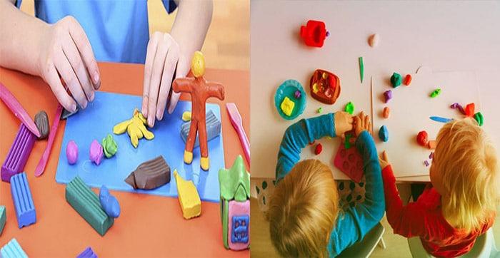 niño-jugando-con-plastilina