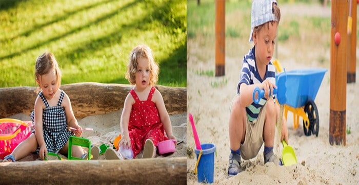 niño-jugando-en-la-arena