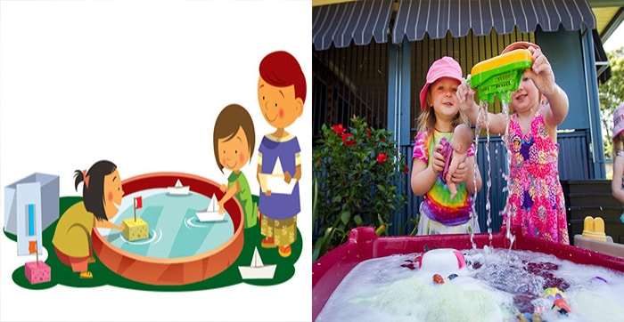 niños-jugando-con-agua