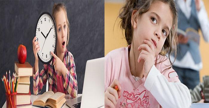 niños-planificando-tareas