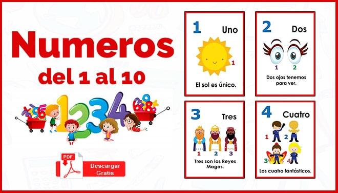numeros_del_1_al_10
