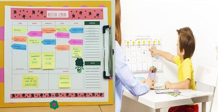 planificar-actividades-niños