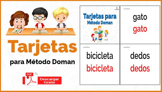 tarjetas_para_método_doman